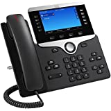 Cisco 8841 VoIP Phone