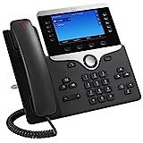 Compare | Cisco CP-8841-K9 Color VOIP IP Phone | Cisco 8841