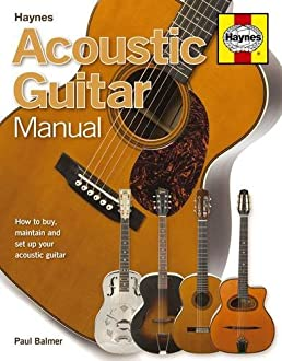acoustic guitar manual how to buy maintain and set up your rh amazon com acoustic guitar manual tuning acoustic guitar manual pdf