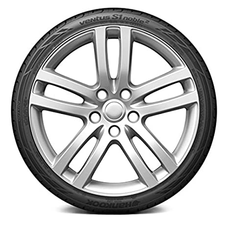 amazon hankook ventus s1 noble 2 h452 all season radial tire 275 55R20 BFG amazon hankook ventus s1 noble 2 h452 all season radial tire 275 40 19 105w automotive