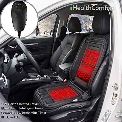 Buy car seat warmer