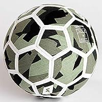 4Freestyle Pelota Freestyle Ball Fútbol Freestyle (5): Amazon.es ...