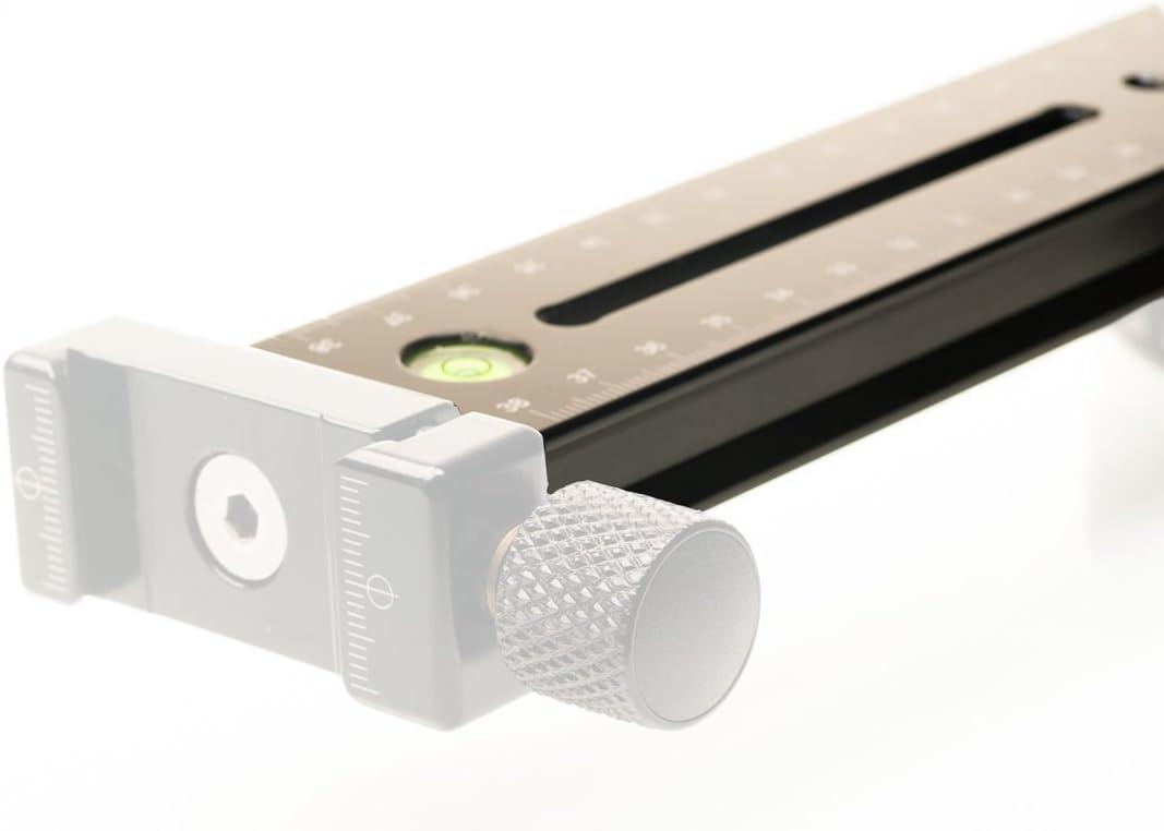 Kupo Strut Channel Adapter with Half Coupler KG092912