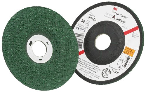 Best Centerless Grinding Wheels
