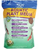 API Pondcare Aquatic Plant Media Soil, 25-Pound