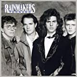 The Rainmakers - Small Circles