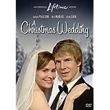 A Christmas Wedding [DVD] by Sarah Paulson