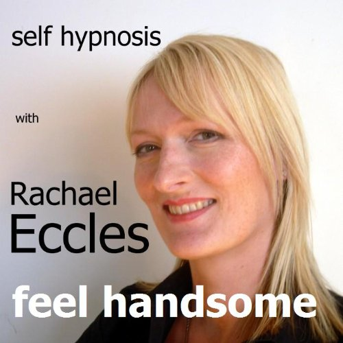 Feel Year-end annual account Brand Cheap Sale Venue Handsome and Good About Yourself Self Hypnos Hypnotherapy