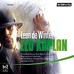 Leo Kaplan | Leon de Winter
