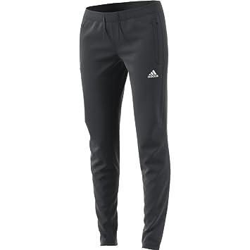 adidas Tiro 17 Entrenamiento Pantalones: Amazon.es: Deportes y ...