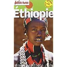 ÉTHIOPIE 2014