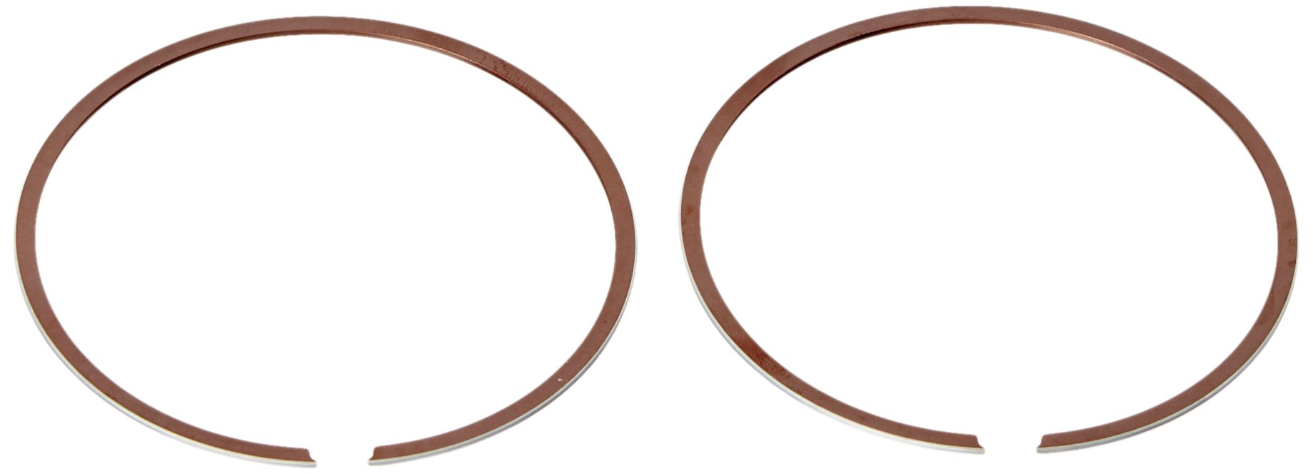 Wiseco 2614CD Ring Set for 66.40mm Cylinder Bore