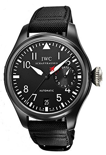 iwc-big-pilot-top-gun-black-dial-automatic-power-reserve-mens-watch-iw501901