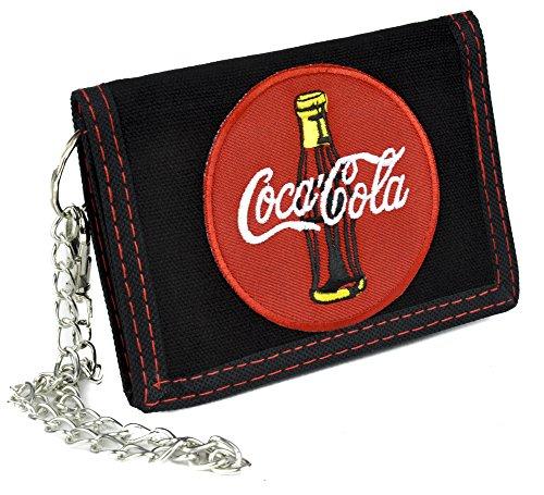 coca-cola-soda-coke-tri-fold-wallet-with-chain-alternative-clothing