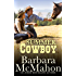 Summer Cowboy (Cowboy Hero Book 7)