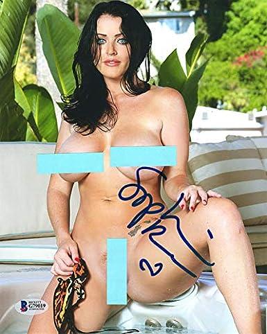 sophie dee porn pictures