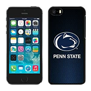 Diy Iphone 5c Case Ncaa Big Ten Conference Penn State Nittany Lions 12 by Maris's Diary