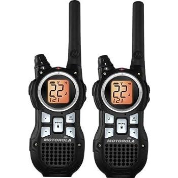 motorola k7gmcbbj. motorola mr350r 35-mile range 22-channel frs/gmrs two-way radio k7gmcbbj