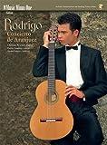 Rodrigo Concierto de Aranjue