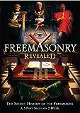 Freemasonry Revealed