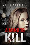 Bargain eBook - A Mind To Kill