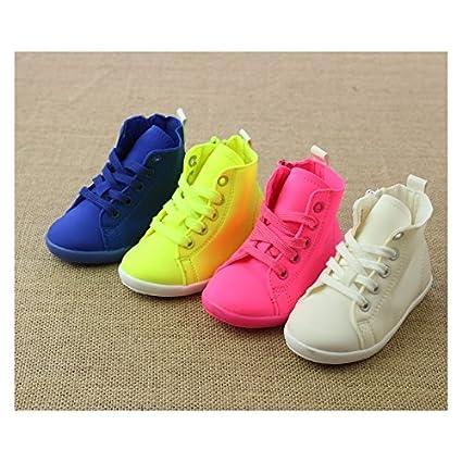 Sneakers per bambini La panoplie des petits jQnAib