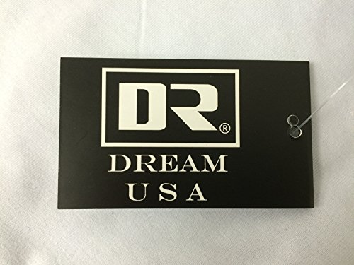 Dream USA Men