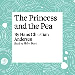 The Princess and the Pea   Hans Christian Andersen