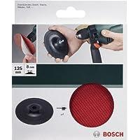 Bosch 2 609 256 280 - Plato lijador