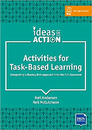 Image result for activities for task-based learning