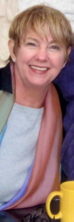 Elizabeth Harper Neeld
