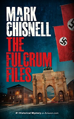 The Fulcrum Files
