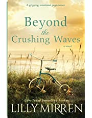 Beyond the Crushing Waves: A gripping, emotional page-turner