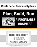 Effective business systems, like lead generation, customer care, hiring, and others unique to your company, are the building blocks for a smooth-running and profitable organization. Good systems are the solution to every problem: under-perfor...