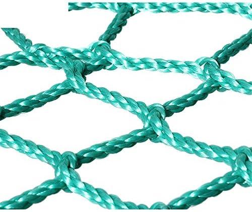 ブランコ ファミリーハンギングシート巣スイングセットソーサー調整ロープ子供子供大人 ジャングルジム・ブランコ (色 : 緑, Size : 75x12x28cm)