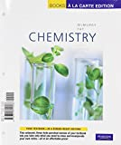 Chemistry, McMurry, John E. and Fay, Robert C., 0321787579
