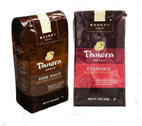 panera-bread-dark-roast-and-columbia-ground-coffee-12oz-each-bag-pack-of-2