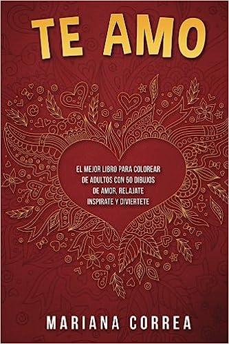 Libros de amor juvenil adulto