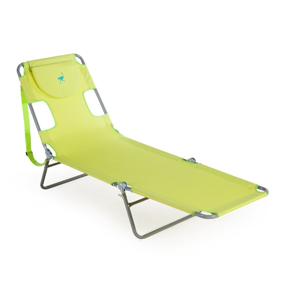 Ostrich Chaise Lounge, Green: Amazon.ca: Patio, Lawn & Garden on green glider chair, green accent chair, green living room chair, green club chair, green wicker chair, green recliner chair, green vanity chair, lime green chair, green office chair, adirondack lounge chair, green swing chair, green dining chair, green leather chair, green bar chair, green hammock chair, teal lounge chair, green arm chair, green egg chair, danish lounge chair, contour lounge chair,