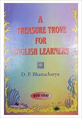 P K Dey Sarkar English Grammar Pdf