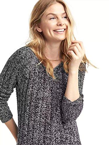 Gap Cotton Pullover - 3