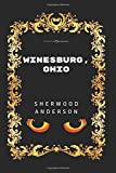 img - for Winesburg, Ohio: By Sherwood Anderson - Illustrated book / textbook / text book
