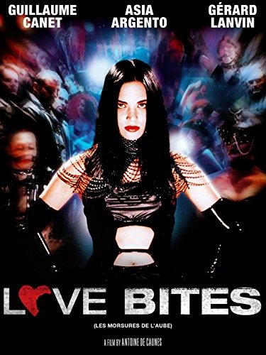 Love Bites - Love Perverse