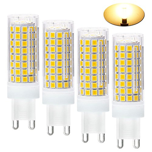 Led Light Bulb Theory in US - 7