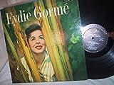 Eydie Gorme (ABC-Paramount) [LP record] -  Vinyl