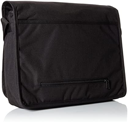 Amazon.com: Manhattan Portage Deluxe Computer Bag: Sports ...