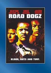 Road Dogz (Widescreen)