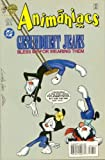Animaniacs No. 36