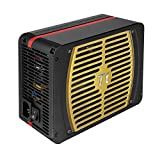 Thermaltake Toughpower Grand Mining Crytocurrency BTC 850W 80+ Gold Fully Modular ATX 12V/EPS 12V Power Supply PS-TPG-0850MPCGUS-1