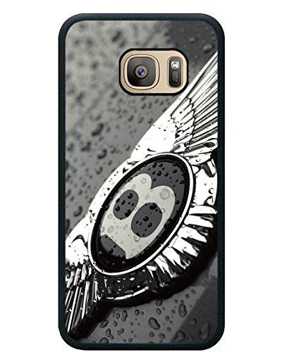 s7-tpu-protective-case-with-bentley-logo-2-black-for-samsung-galaxy-s7-black-tpu-cover